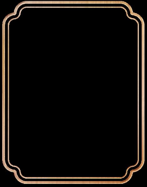 https://pub-static.fotor.com/assets/stickers/c361c580-ff7c-4842-95ad-254268a2067b_thumb.png