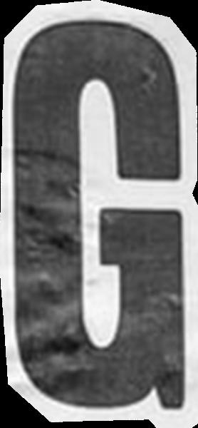 https://pub-static.fotor.com/assets/stickers/1242bd13-340d-4030-b0dc-a35c261250bf_thumb.png