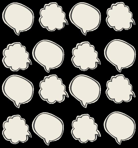 https://pub-static.fotor.com/assets/stickers/0eb9da7c-4c82-4900-b164-ad67c7fcdce2_thumb.png