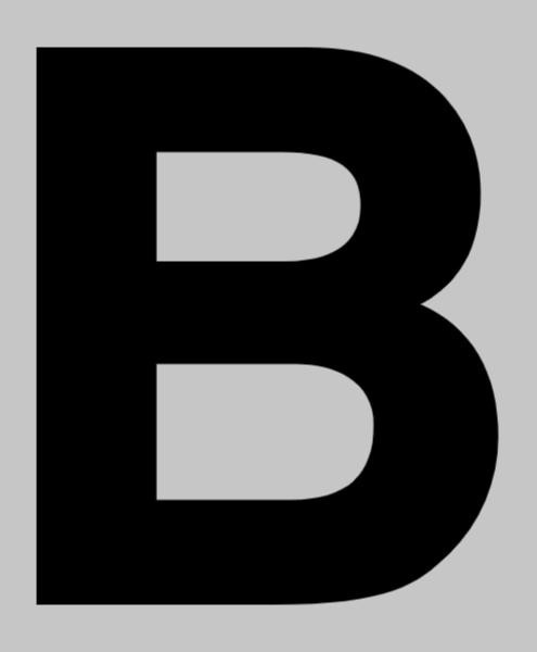 https://pub-static.fotor.com/assets/stickers/a773507f-2cd9-4bcb-b50e-827a2d87beed_thumb.png