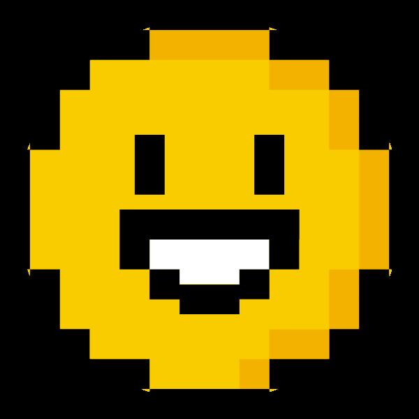 https://pub-static.fotor.com/assets/stickers/cf8bb85d-cd95-47f7-b4bf-07a5f6f0628e_thumb.png