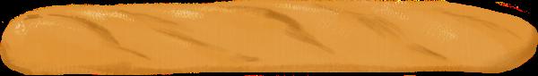 https://pub-static.fotor.com/assets/stickers/bc9490ec-d861-4e40-bc5a-fa480c6ee9f8_thumb.png