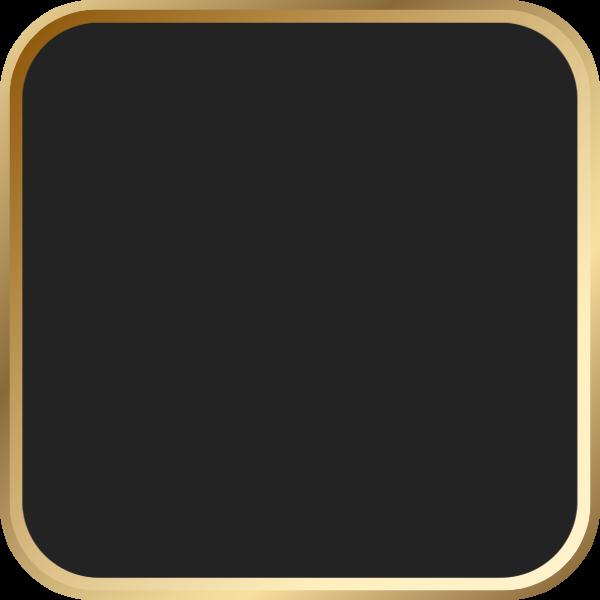 https://pub-static.fotor.com/assets/stickers/0d626288-1bda-443a-b643-15d975ca8352_thumb.svg