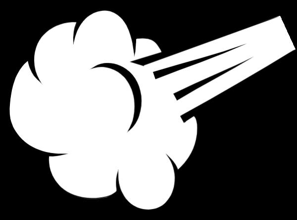 https://pub-static.fotor.com/assets/stickers/630b4cbd-7fdf-49fc-94b5-4e1a0695f408_thumb.png