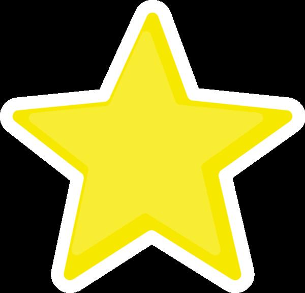 https://pub-static.fotor.com/assets/stickers/fd474f0b-6362-41c6-aadc-b9c5d19ce106_thumb.png