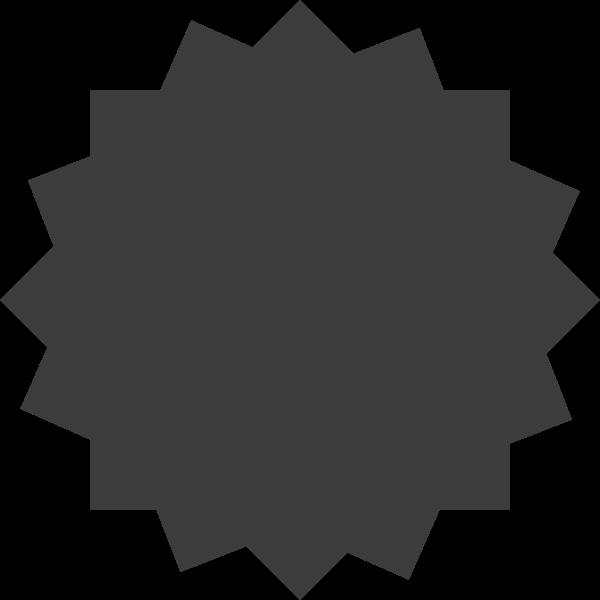 https://pub-static.fotor.com/assets/stickers/16-2-02/223badde-a353-4b6e-ad8b-6bc2db449fcb_thumb.png