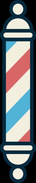 https://pub-static.fotor.com/assets/stickers/16744/1ac9b7d9-1b98-4433-b201-5359e980f414_thumb.png