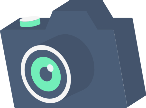 https://pub-static.fotor.com/assets/stickers/16856/e4a8932a-b2f8-4691-bba6-9695c2845c6c_thumb.png