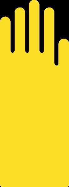 https://pub-static.fotor.com/assets/stickers/16912/8a9f217d-89f1-4a73-a70d-cca8fd089c54_thumb.png