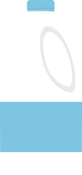 https://pub-static.fotor.com/assets/stickers/17075/8b02c2ea-08dc-4e72-9f9e-d356d42e5d4f_thumb.png