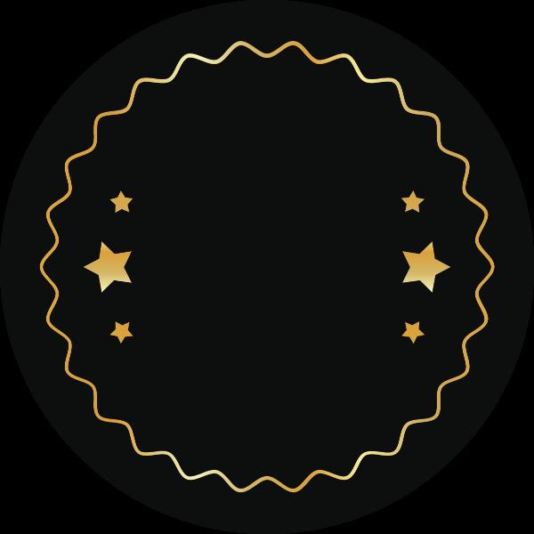 https://pub-static.fotor.com/assets/stickers/279e1e64-3331-4ca4-8cd8-5ef7000f7376_thumb.svg