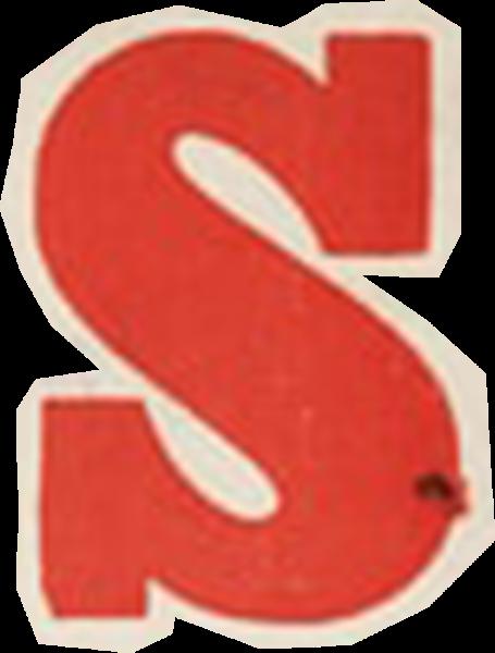 https://pub-static.fotor.com/assets/stickers/1333fe62-6eb4-4ea9-8f2d-c40e931bc257_thumb.png