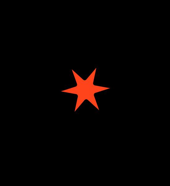 https://pub-static.fotor.com/assets/stickers/37a2c352-c65b-4fd6-8a8a-a2fc3e5e84f7_thumb.png