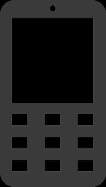 https://pub-static.fotor.com/assets/stickers/2068/ef448790-9f4d-42aa-8293-d7eb91a5ef8e_thumb.png