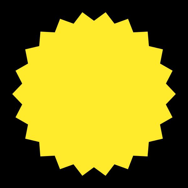 https://pub-static.fotor.com/assets/stickers/b7336bad-fe81-4bcd-b489-74b9276a6fe4_thumb.png
