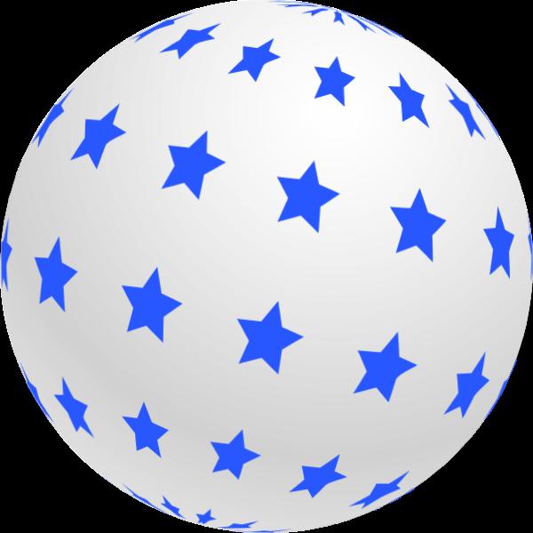 https://pub-static.fotor.com/assets/stickers/68db7bf9-36f5-41bf-99e7-0ffcd31fe0c3_thumb.png