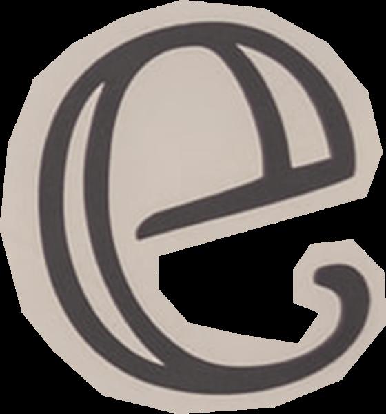 https://pub-static.fotor.com/assets/stickers/63d588f5-7d23-4ce5-a3a3-02b1a99e4fab_thumb.png