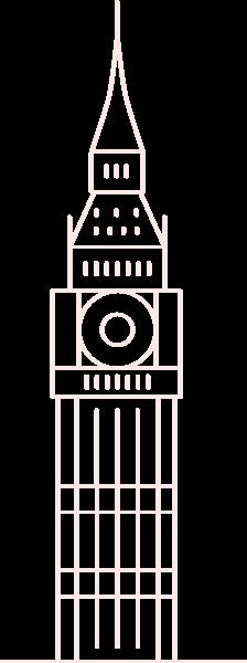 https://pub-static.fotor.com/assets/stickers/e981ea44-2cf9-4754-83e5-b13765ca072f_thumb.png