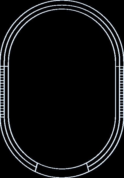 https://pub-static.fotor.com/assets/stickers/f7186e56-41f0-4801-869f-48463daf210b_thumb.png