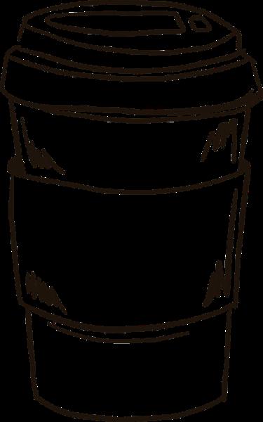 https://pub-static.fotor.com/assets/stickers/1fe06226-42da-4134-a0f4-b39d39f0f4cf_thumb.png