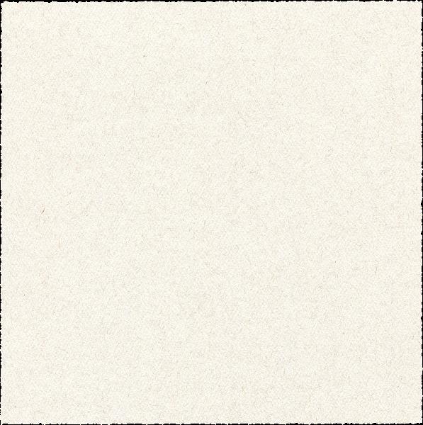 https://pub-static.fotor.com/assets/stickers/aea8bd29-d918-4f9a-a184-01561181971a_thumb.png