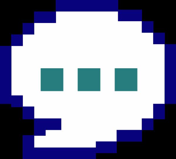 https://pub-static.fotor.com/assets/stickers/a9c04fd3-8d3b-40e3-ad53-9aae2eec48a2_thumb.svg