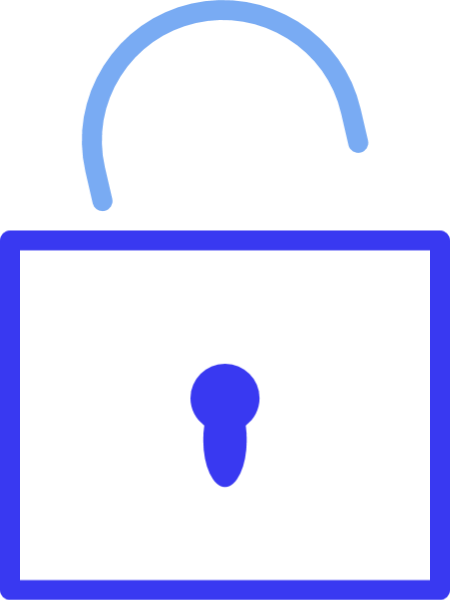 https://pub-static.fotor.com/assets/stickers/db01fbdb-4426-4efb-a411-82d6790cf749_thumb.png