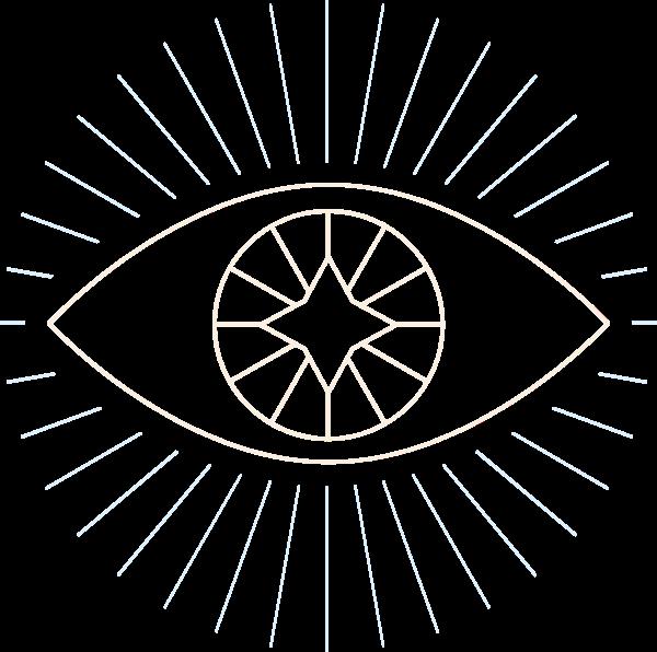 https://pub-static.fotor.com/assets/stickers/dc81846c-9974-443c-a9de-ff9a9002a327_thumb.png