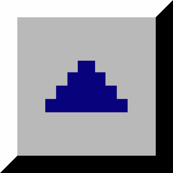 https://pub-static.fotor.com/assets/stickers/1375c615-193c-4de7-a0a7-58bbd82ce7a2_thumb.svg