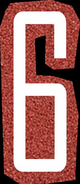 https://pub-static.fotor.com/assets/stickers/2aa5d4cd-5d39-4680-b2cb-20fda0e56ff9_thumb.png
