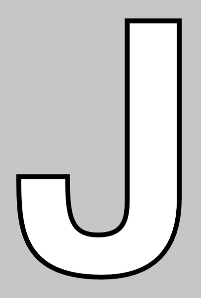 https://pub-static.fotor.com/assets/stickers/b7db92dd-b107-47ff-b9e7-6025a1ad79d4_thumb.png