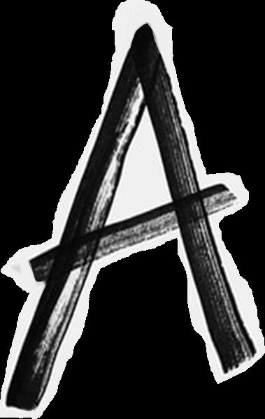 https://pub-static.fotor.com/assets/stickers/d752a8a3-e6c5-4122-a9b0-e11c0b689118_thumb.png