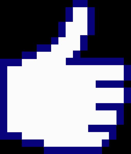 https://pub-static.fotor.com/assets/stickers/15e1f9af-5729-4cf3-ada5-3e1e9de40e17_thumb.svg