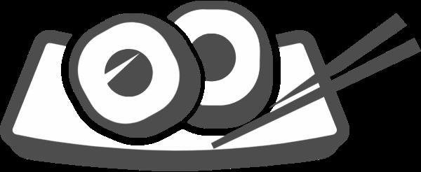 https://pub-static.fotor.com/assets/res/sticker/b349e73f-a260-47c3-a001-fb69883ee330_thumb.png