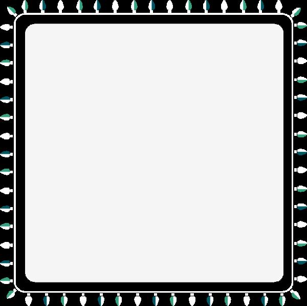 https://pub-static.fotor.com/assets/stickers/4470/6c7c87c6-9c79-4950-bf78-3c858f9860fa_thumb.png