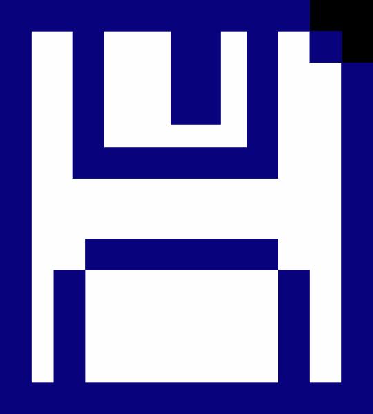 https://pub-static.fotor.com/assets/stickers/428dd46d-bea0-4354-8fd2-bc719f36170a_thumb.svg