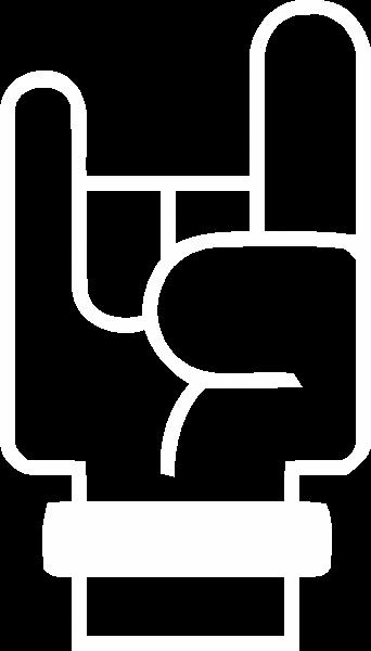https://pub-static.fotor.com/assets/stickers/4532/27274a99-b08d-42fc-a7b1-d1bf7962b486_thumb.png