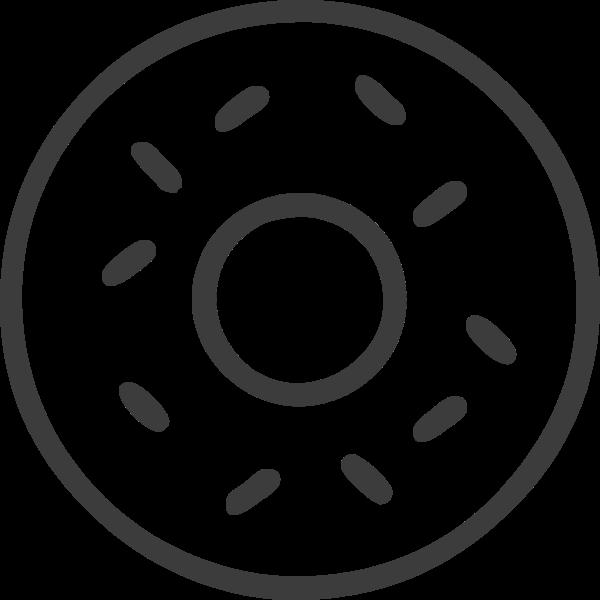 https://pub-static.fotor.com/assets/res/sticker/0aaf1be5-d235-40f2-afac-c354eb98ad5a_thumb.png