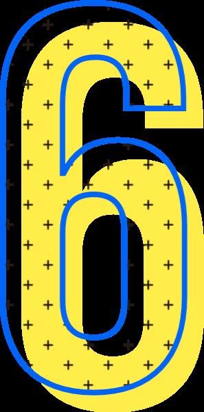 https://pub-static.fotor.com/assets/stickers/40d66db5-1e8b-4dfb-a24f-df68b6c9b15a_thumb.svg