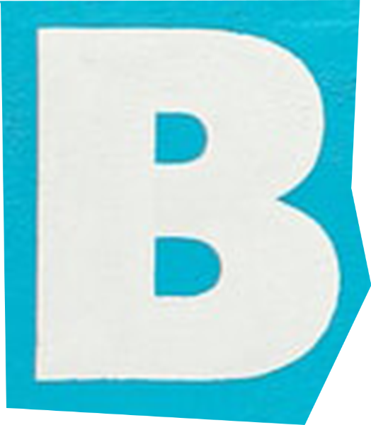 https://pub-static.fotor.com/assets/stickers/15c3f52b-9d80-4306-88a0-77286c6c92af_thumb.png