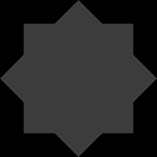 https://pub-static.fotor.com/assets/stickers/4834/c2123354-3668-4153-96e6-959d3263f9a2_thumb.png