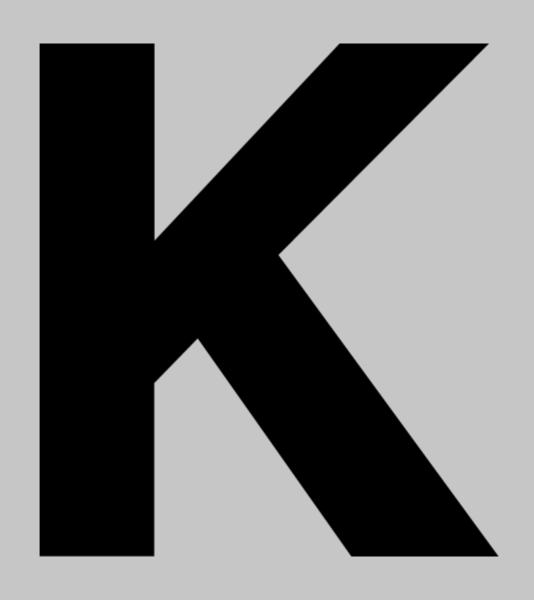 https://pub-static.fotor.com/assets/stickers/7036c780-f3d4-455b-baa1-a357faf03a15_thumb.png