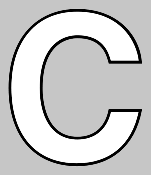 https://pub-static.fotor.com/assets/stickers/651c84b5-1755-499e-871e-0f85b963bc31_thumb.png