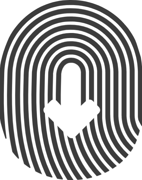 https://pub-static.fotor.com/assets/stickers/5048/ff2f3c90-d823-46b0-86c3-bc21b757c896_thumb.png