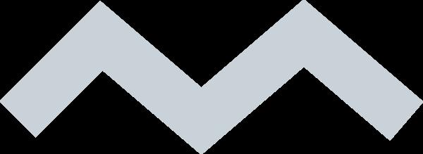https://pub-static.fotor.com/assets/stickers/30d55380-27a6-4a94-a5ef-dd2a7ca331e1_thumb.svg