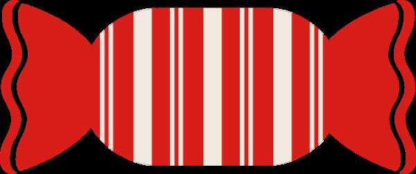 https://pub-static.fotor.com/assets/stickers/5697/92872fb0-9869-40f5-976e-c266894be7a8_thumb.png