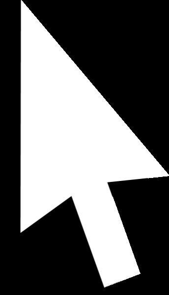 https://pub-static.fotor.com/assets/stickers/bc74f507-15b4-4407-bcea-fc5d6e439a71_thumb.png