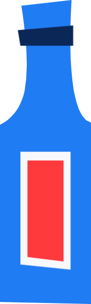 https://pub-static.fotor.com/assets/stickers/5765/c15b2d26-6344-4fc1-97bf-8c4ee4ac8ea4_thumb.png