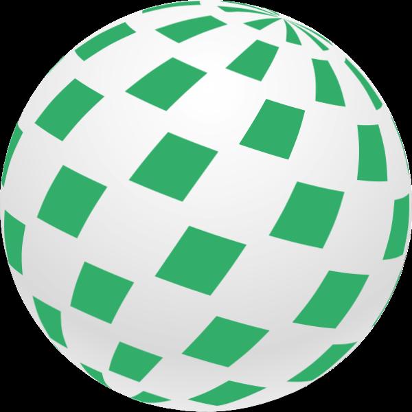 https://pub-static.fotor.com/assets/stickers/272ef9e6-fb7e-44ee-8354-6f15c0ec669c_thumb.png
