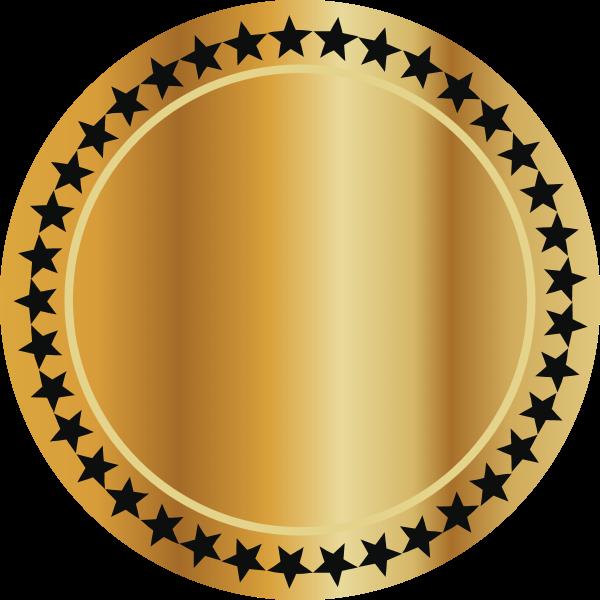 https://pub-static.fotor.com/assets/stickers/363b6021-c226-4ed4-a6b7-bf04d8a8239b_thumb.svg
